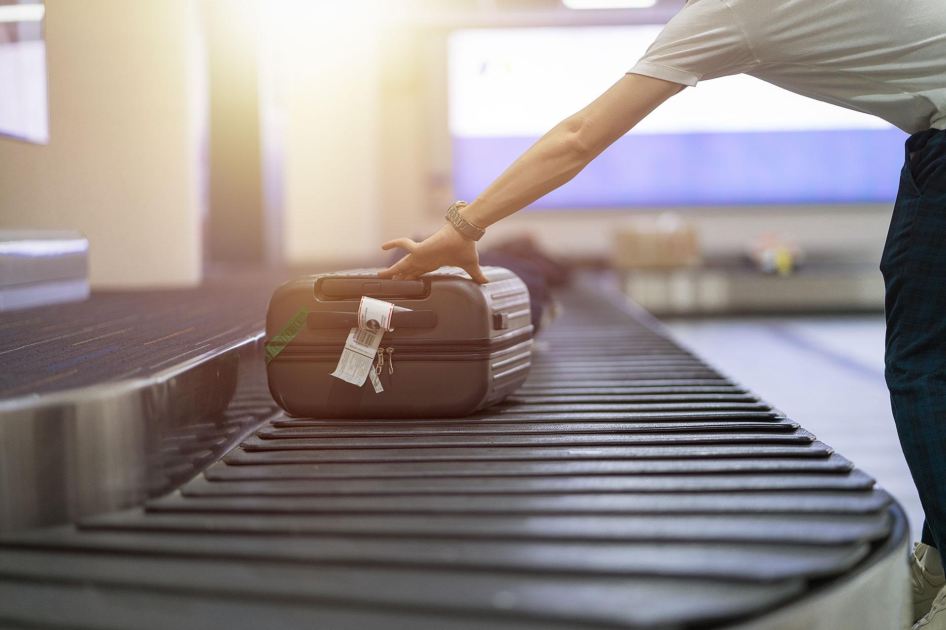bagage-retarde